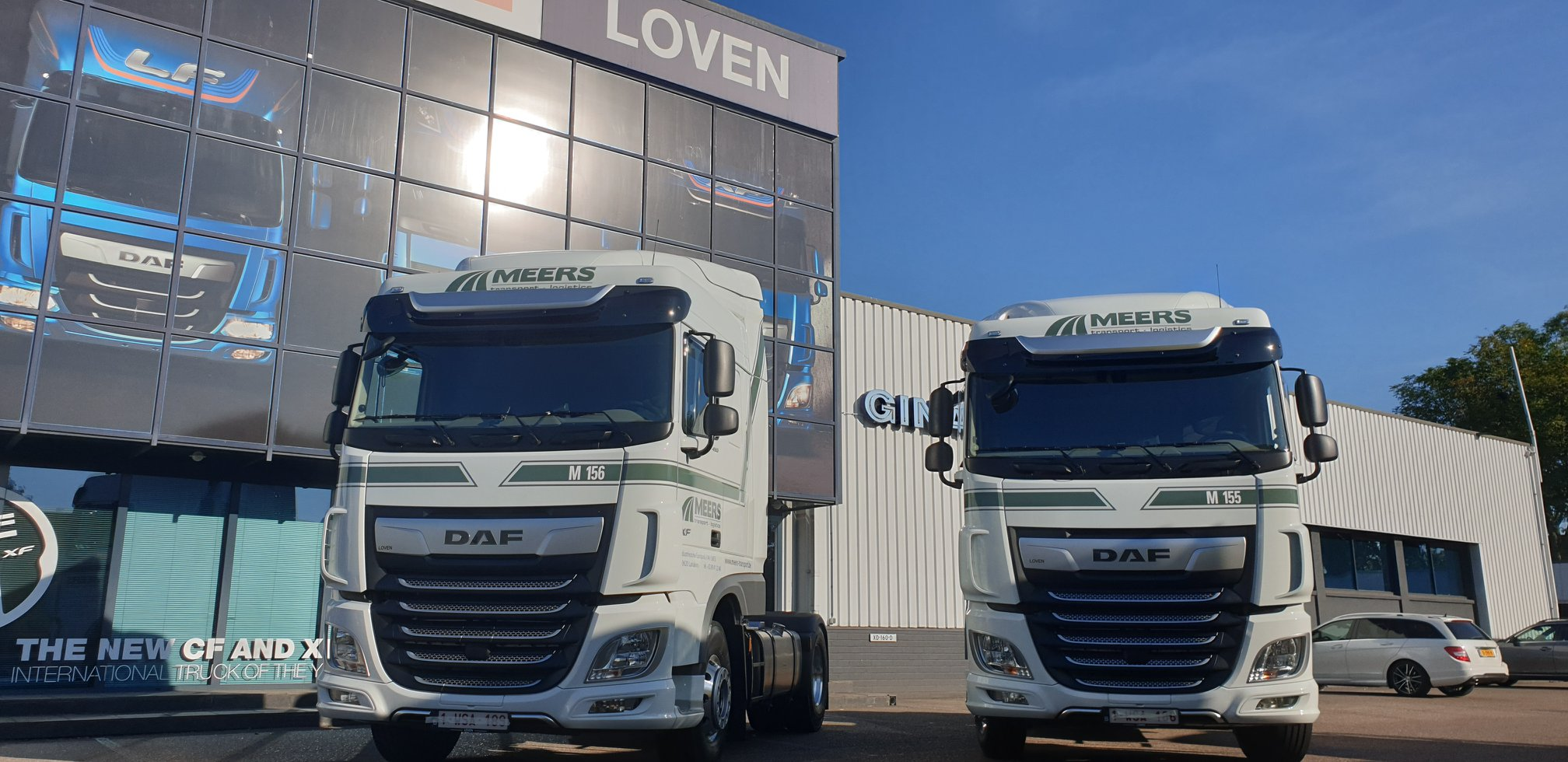 DAF-XF450-FT-Space-Cab-16-9-2019