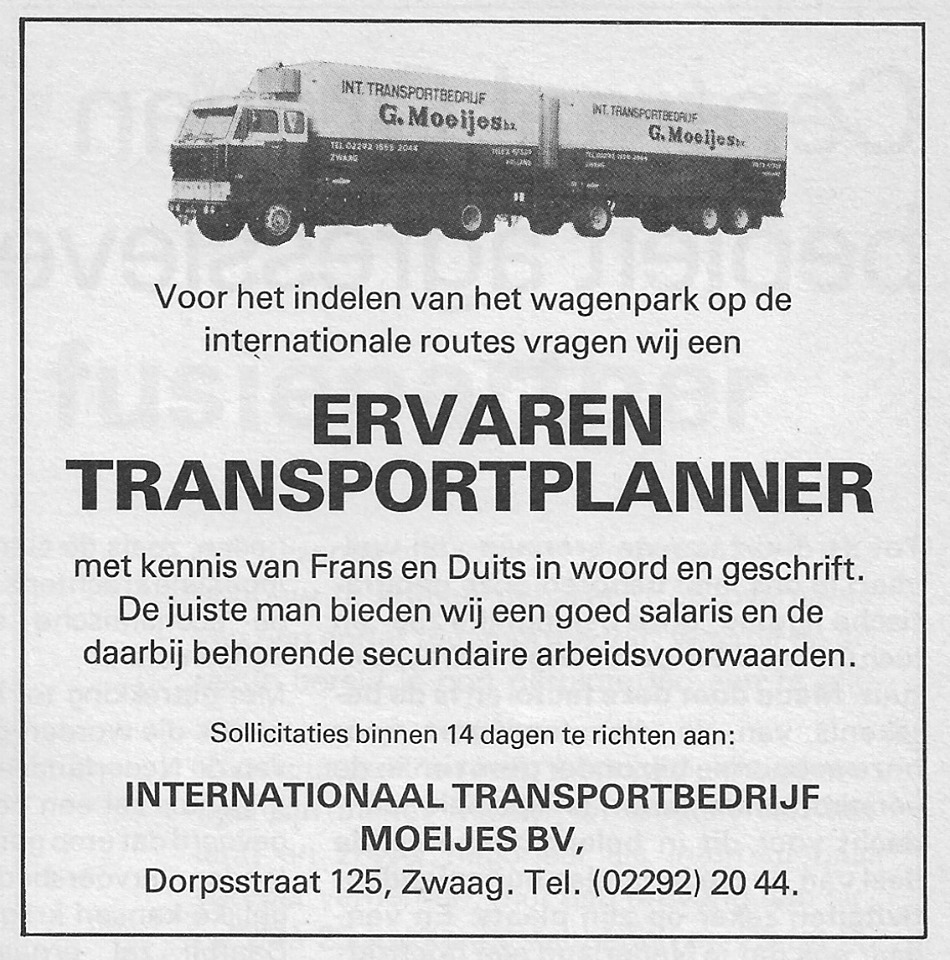 Februari-1977