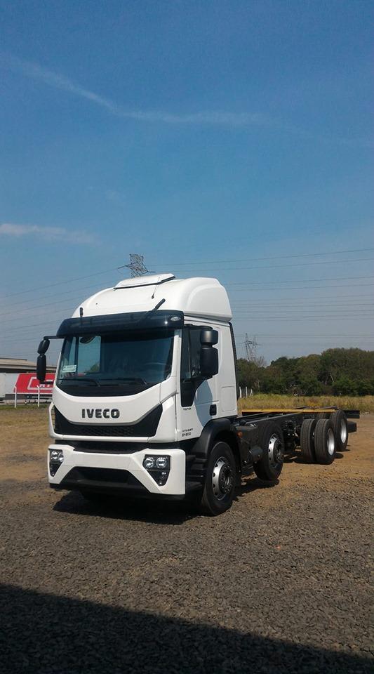 Novo-Tector-31-300-Iveco