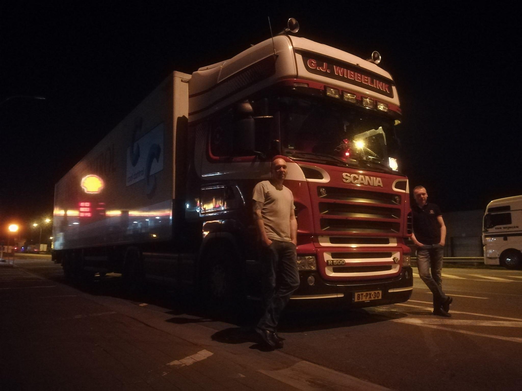 Scania-R-500-samen-voor-de-scania