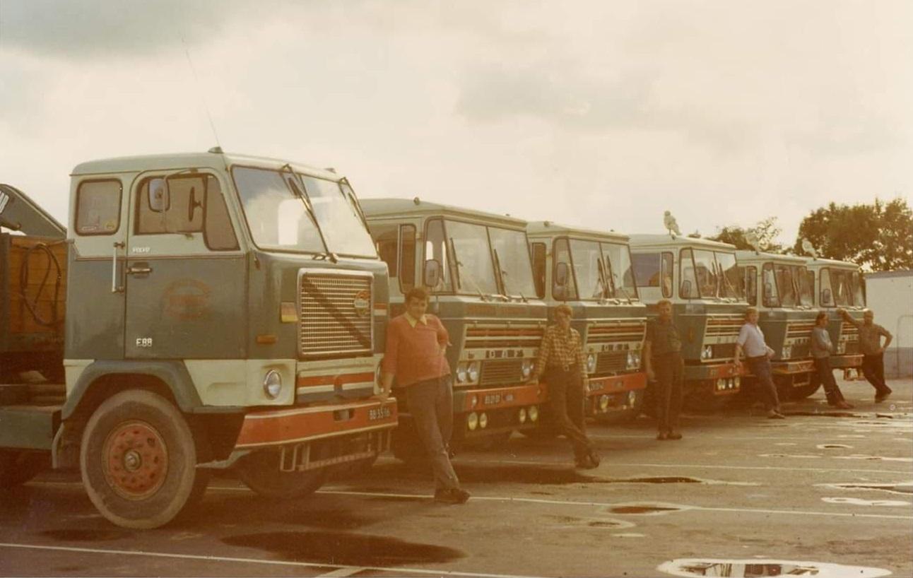 Volvo-Daf-Bouwheer-uit-Woudenberg