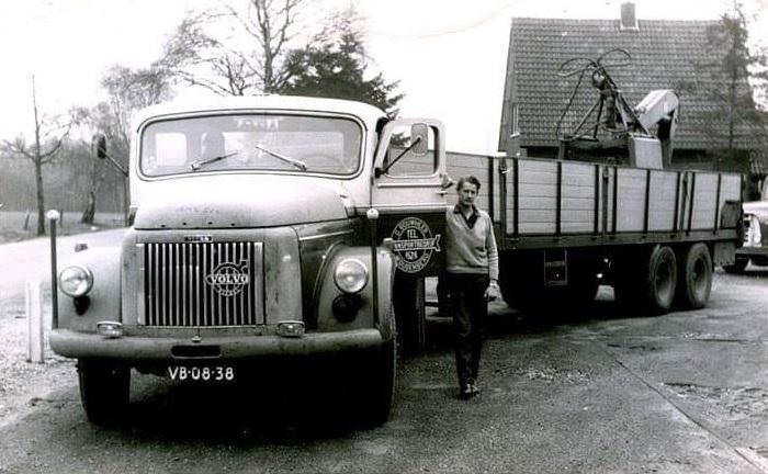 Volvo-van-Bouwheer-uit-woudenberg