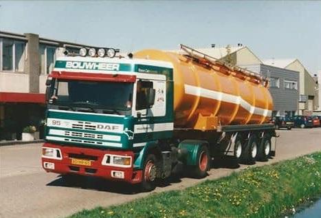 Daf-BD-HR-65