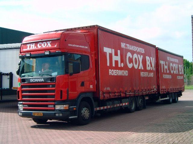 Scania-114L-380