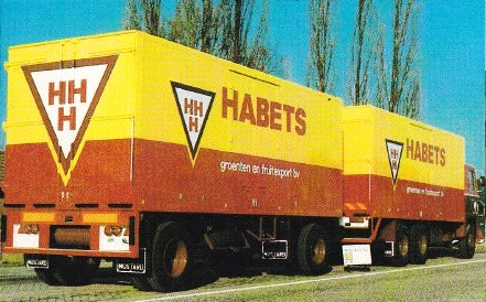 Scania-Habets-Mostard-Carrosserie