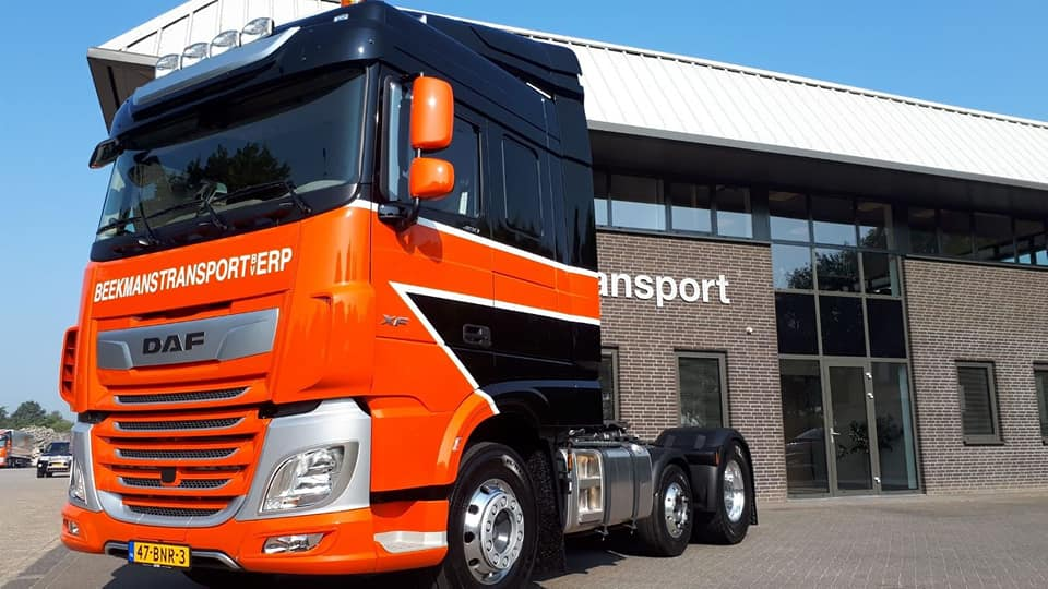 nieuw-DAF-XF480-FTP-Space-Cab---5-9-2019