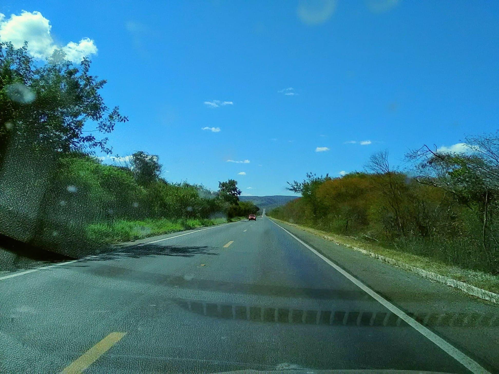 Barreiras-Ibotirima--Seabra--4