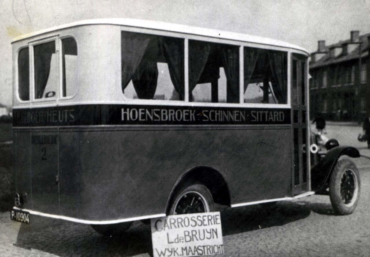 Heuts-Heerlerheide-P-09-04--2