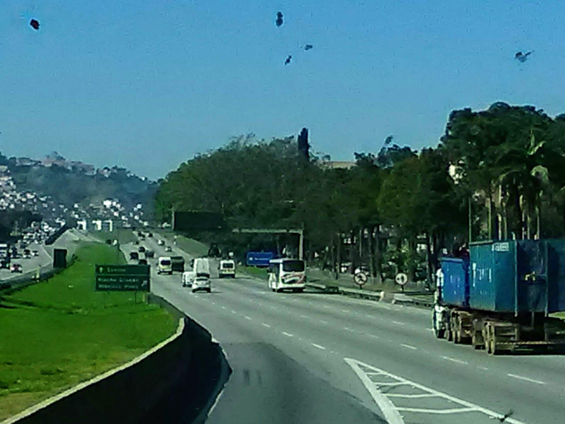 Sao-Paulo--Santos--12