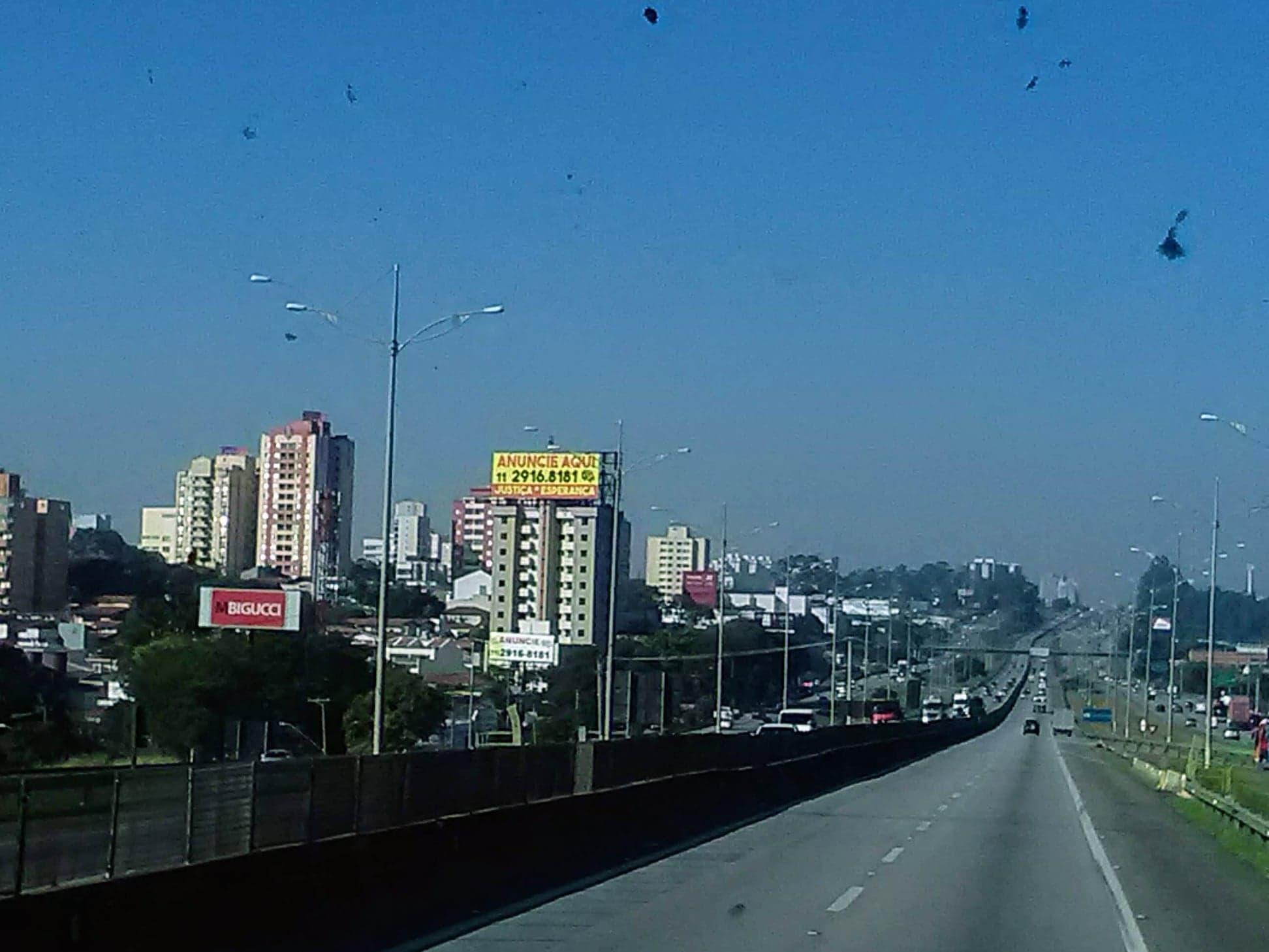 Sao-Paulo--Santos--17