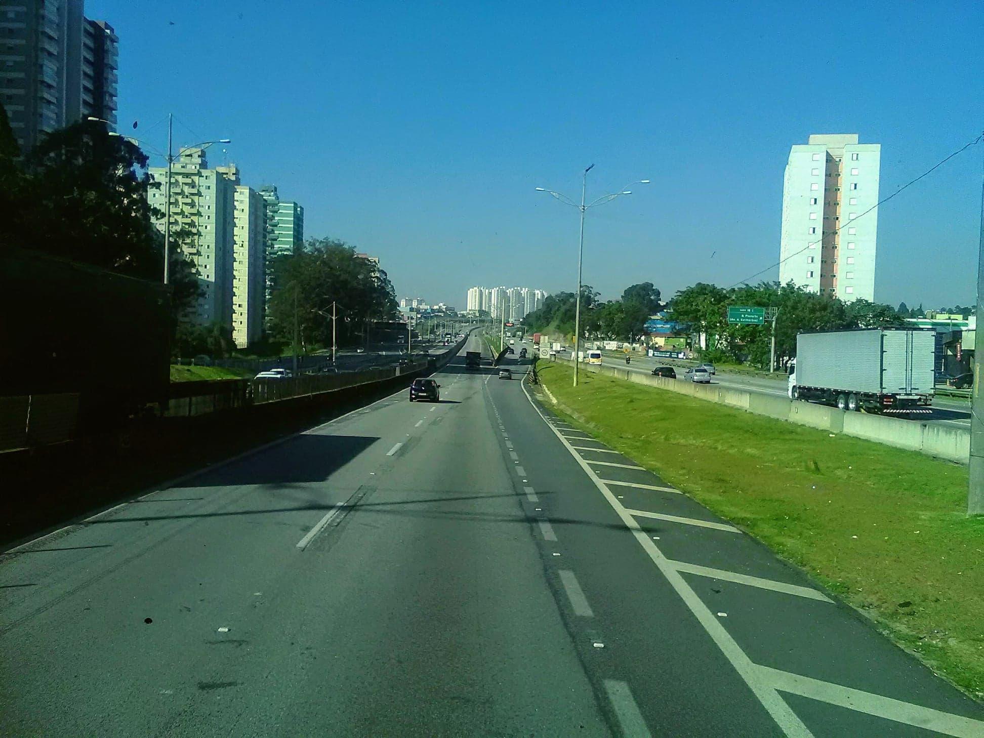 Sao-Paulo--Santos--6