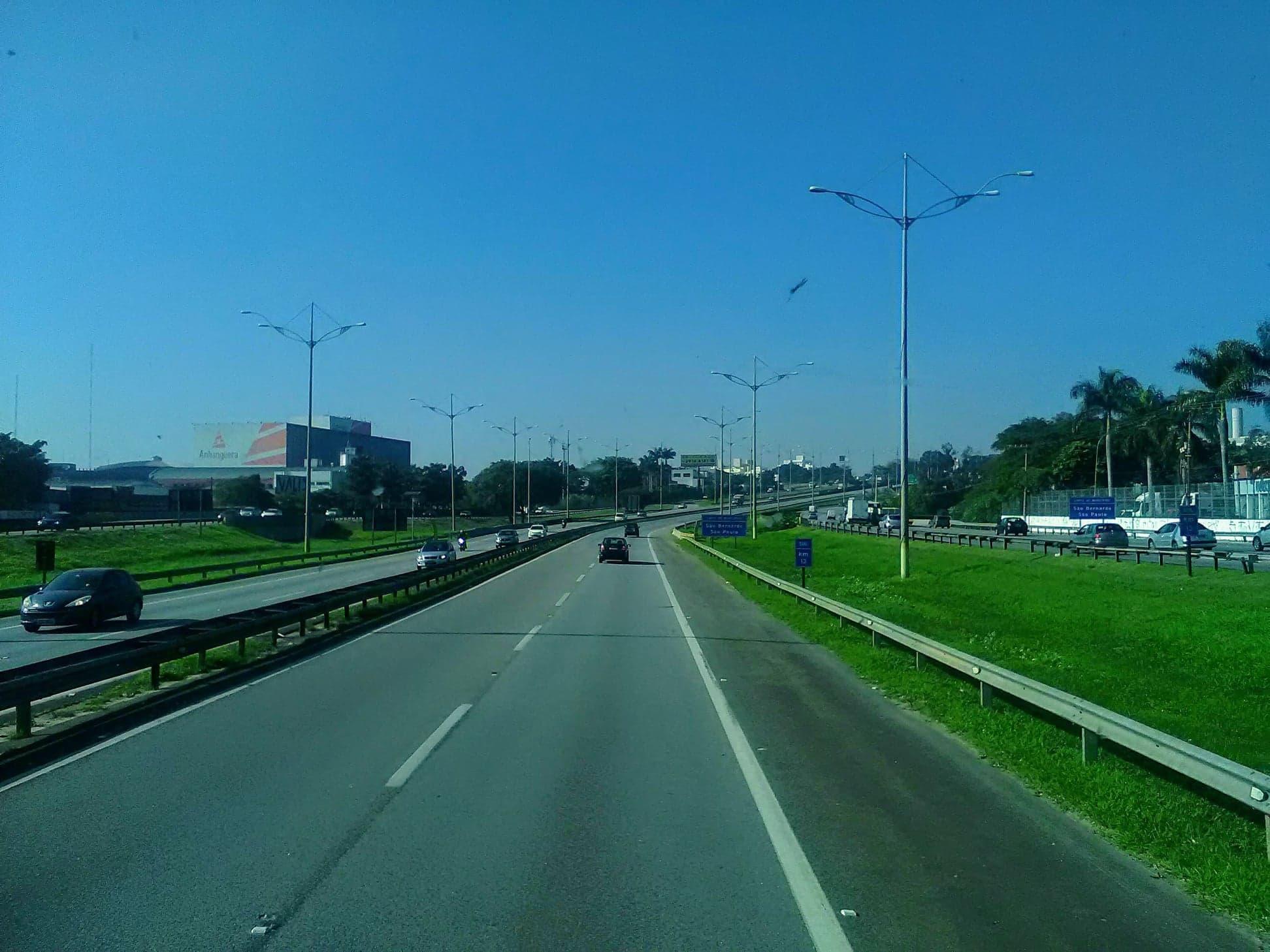 Sao-Paulo--Santos--8