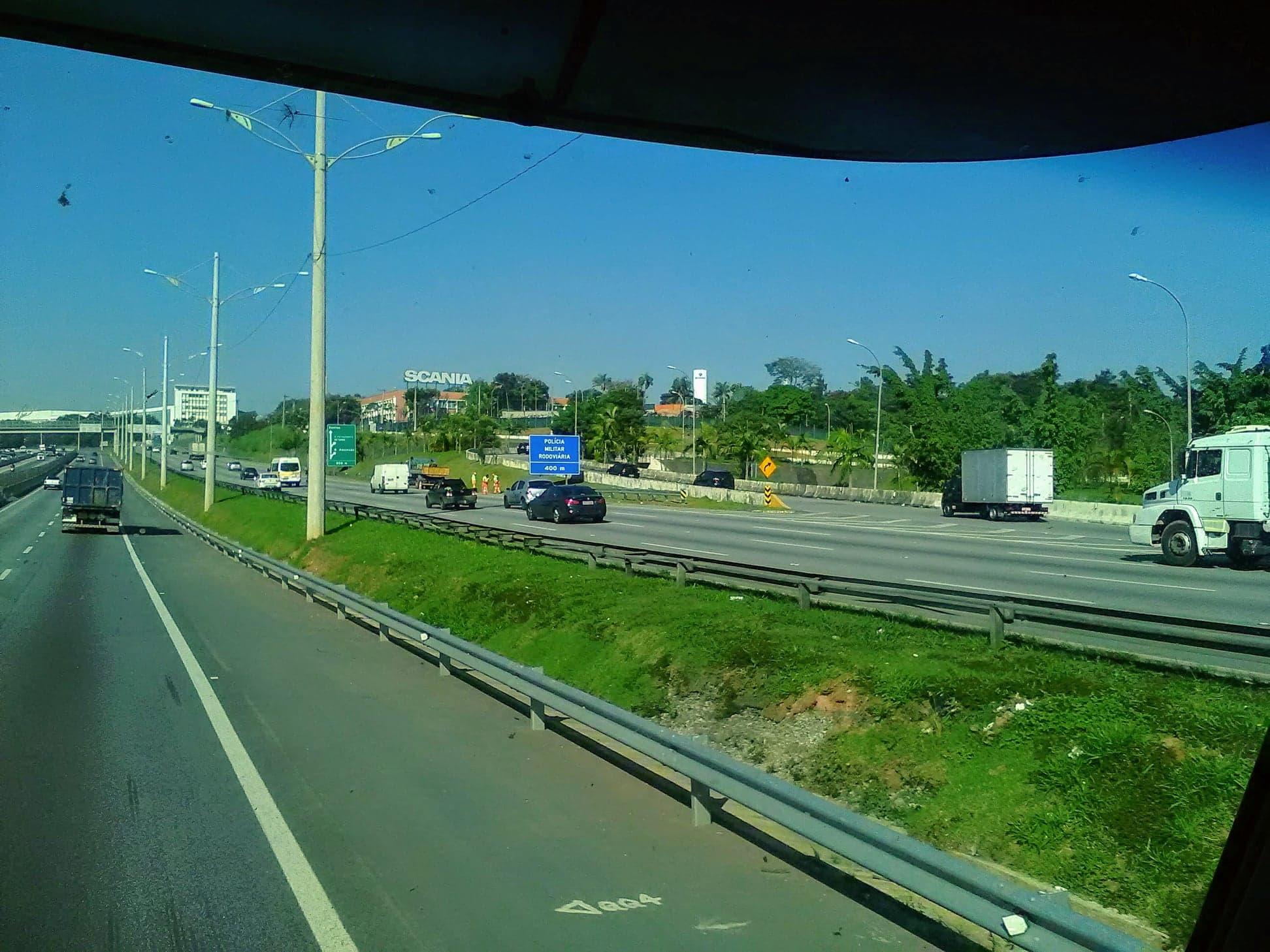 Sao-Paulo-Santos-1