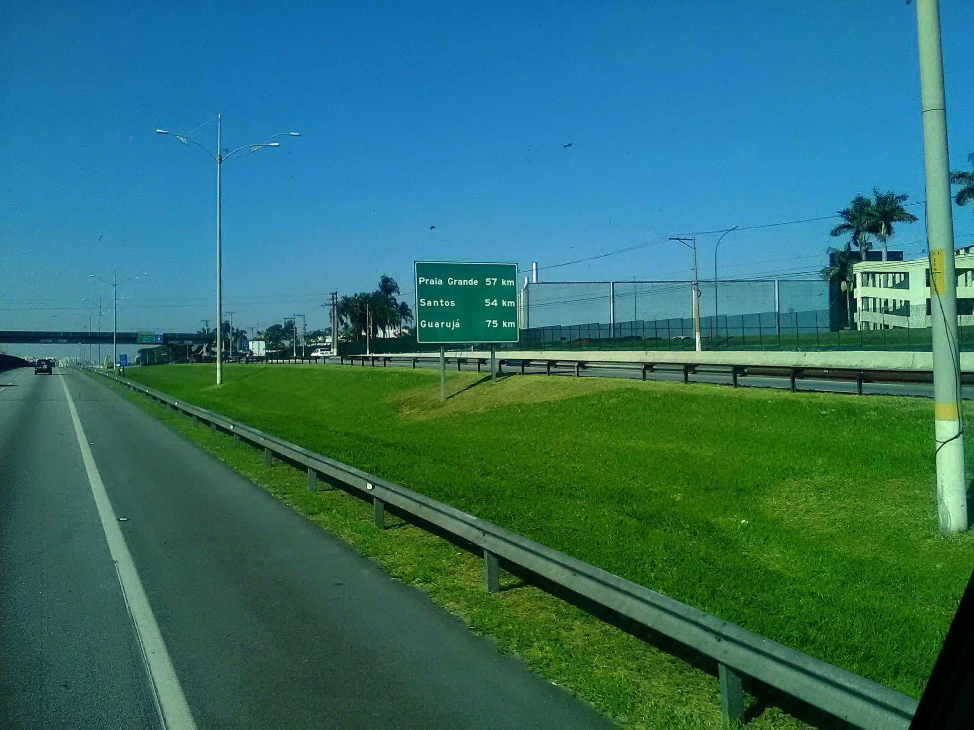 Sao-Paulo-Santos-2