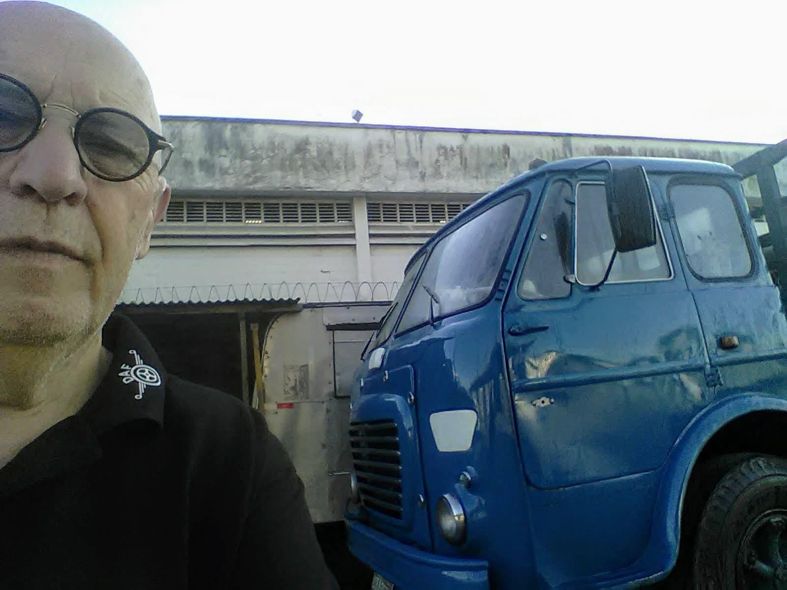 11-6-2019--FNM-met-onderdelen-van-Alfa-Romeo.bouw-jaar-1977-van-de-zelfde-eigenaar-dodemans-deuren-en-twee-poken-voor-versnelling-1