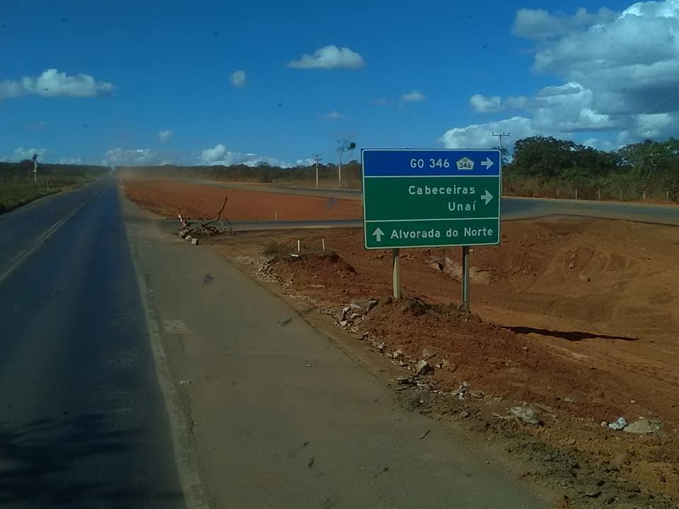 15-6-2019-op-de-terug-weg-van-Sao-Paulo-geladen-voor-Luis-Eduardo-Maghaeles-12