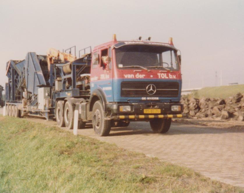 Mercedes-6X4-Frits-Klarenbeek-archief