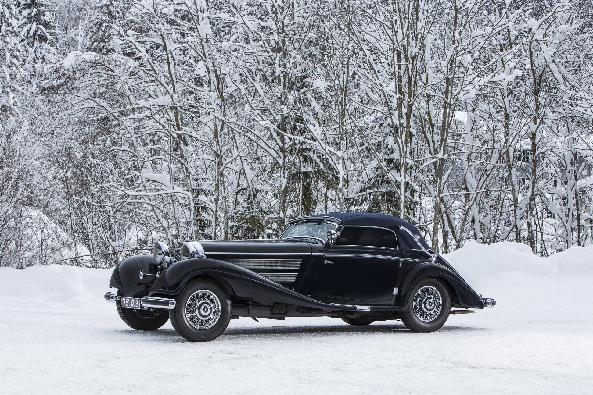 Mercedes-Benz-540-K-Cabriolet-A-1938--1