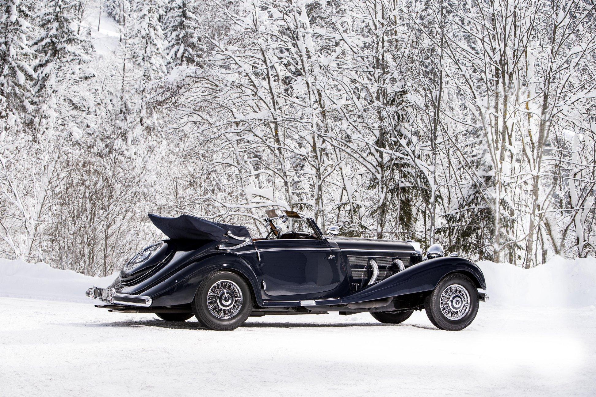 Mercedes-Benz-540-K-Cabriolet-A-1938--2