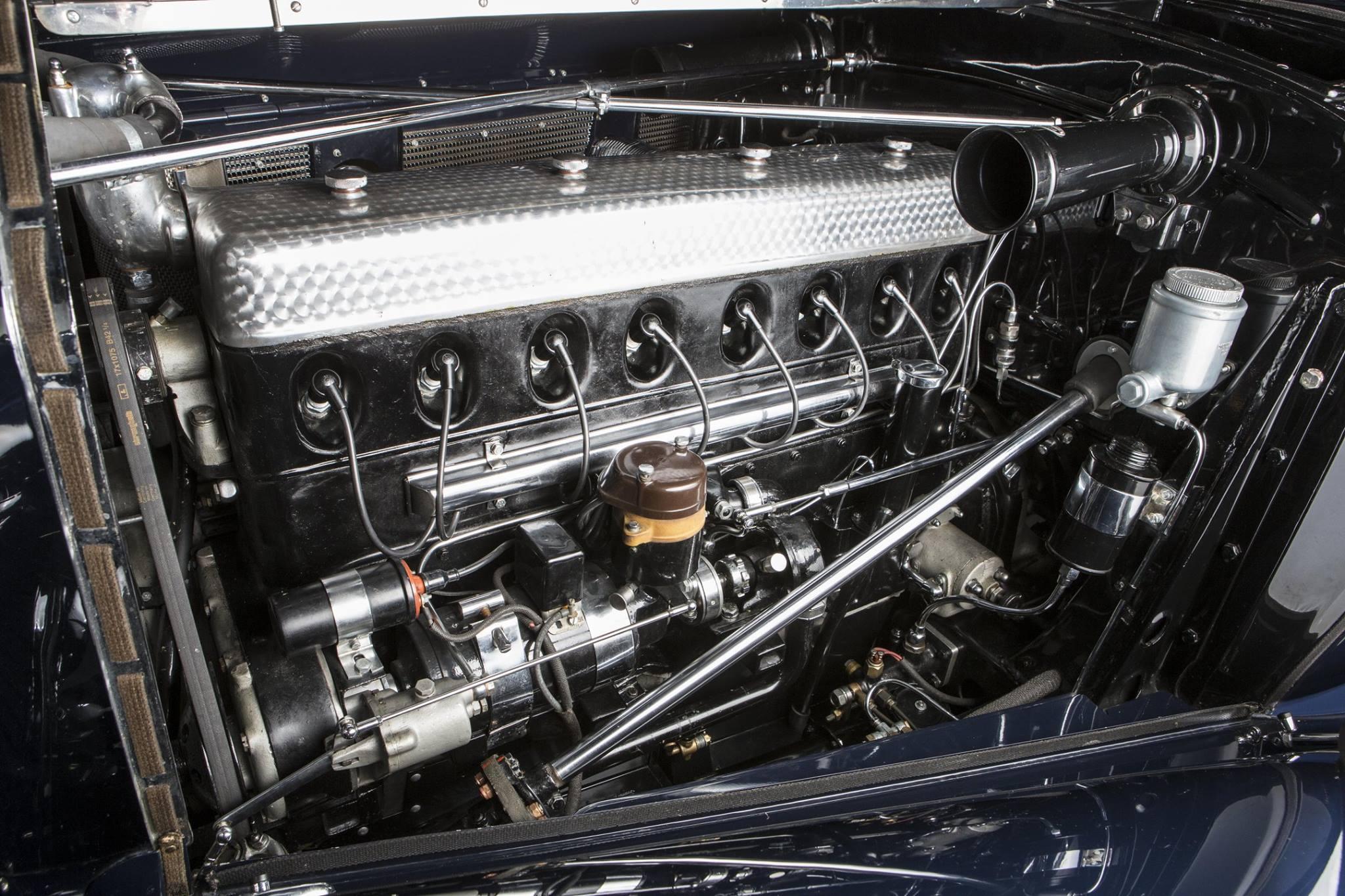 Mercedes-Benz-540-K-Cabriolet-A-1938--4
