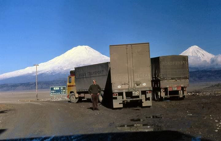 Scania-one-road-to-Enzurum