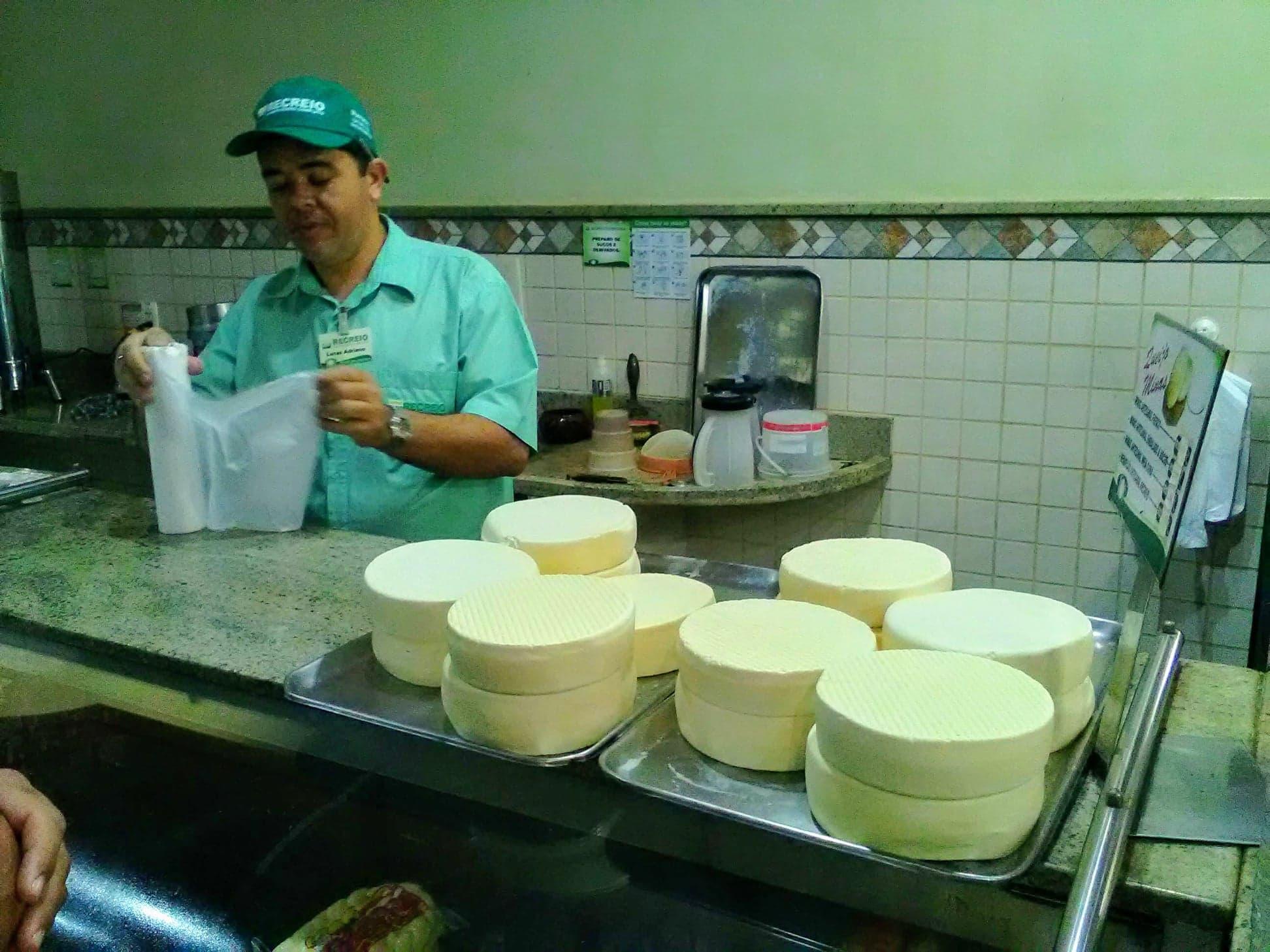Eigen-gemaakte-kaas--Heerlijk-2