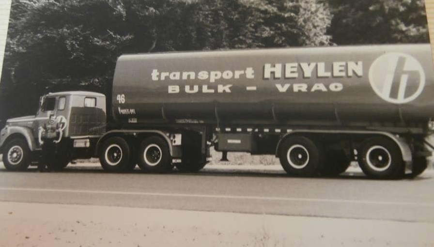 Hugo-Verdyck-archief-2