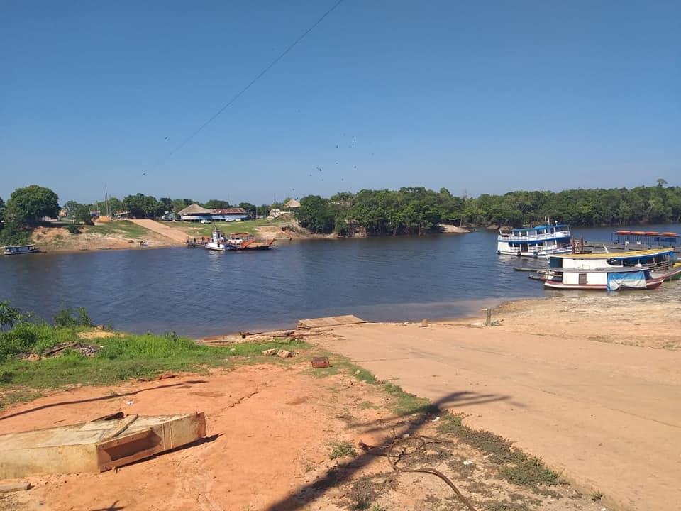 BR-319-Manaus-1