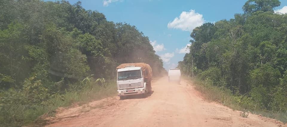 BR-319-Manaus-3
