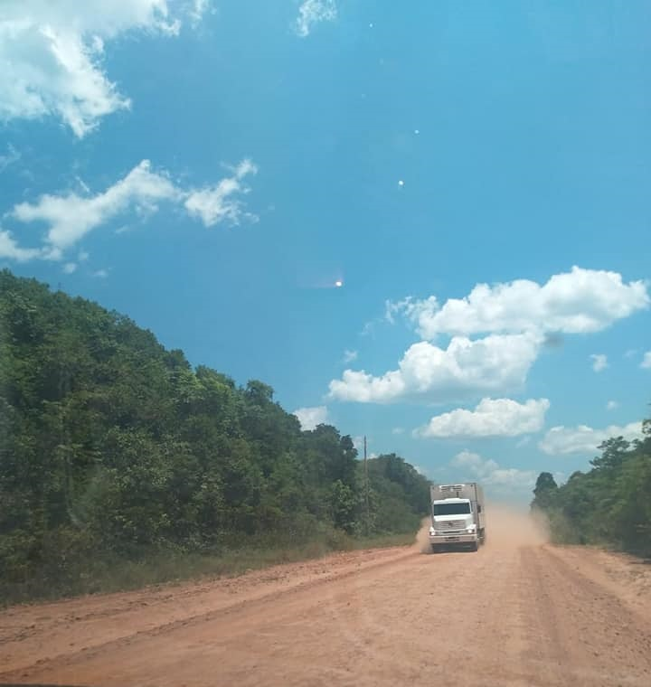 BR-319-Manaus-6
