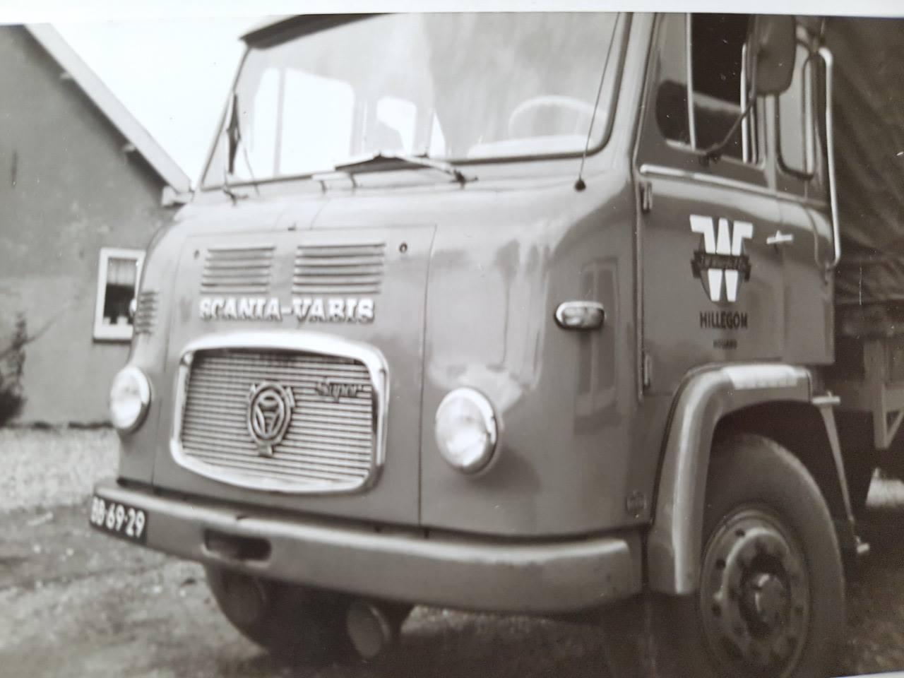 Bert-Klanderman-archief-3