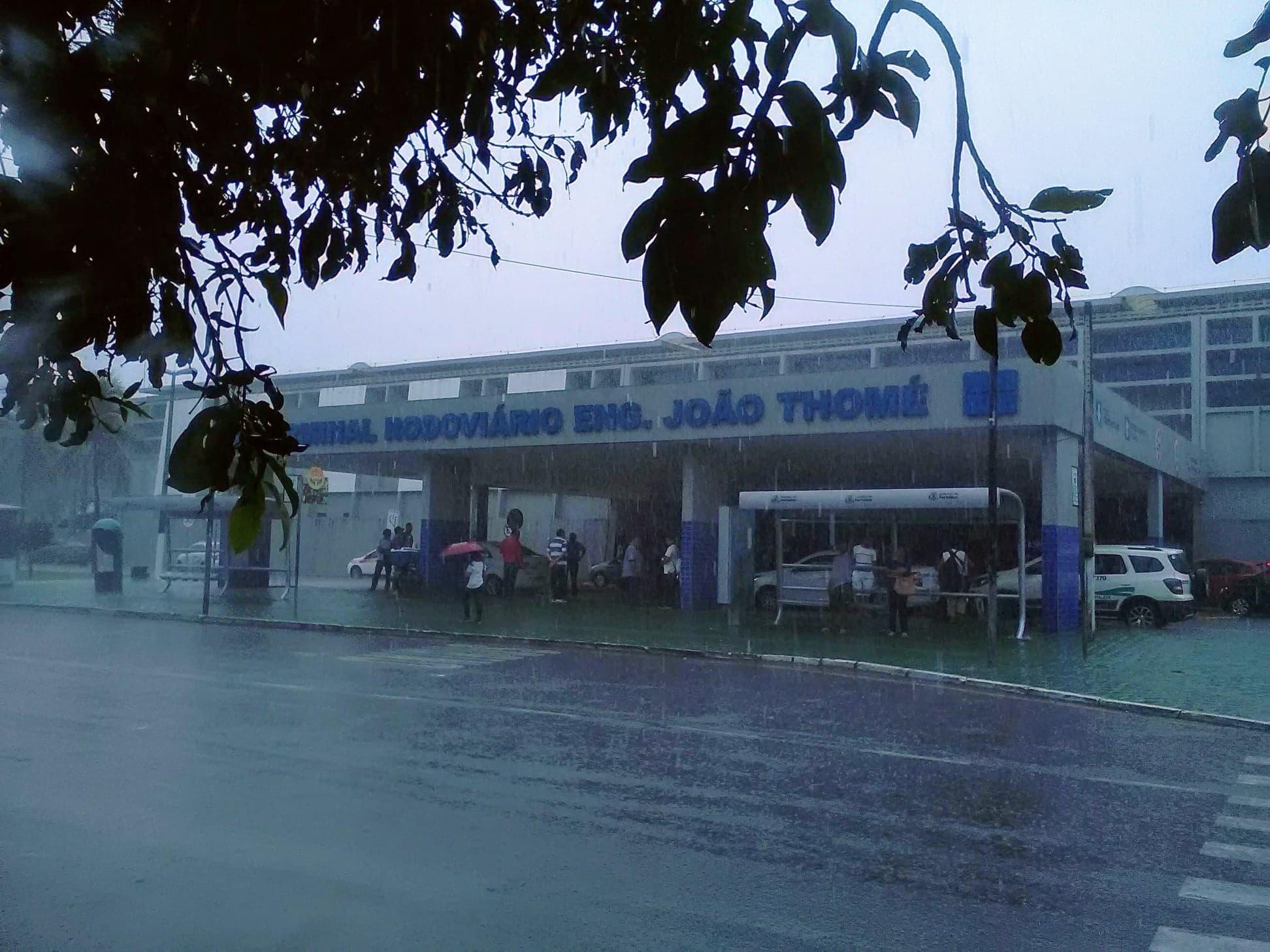Bustation-verbindingen-door-heel-brazilie
