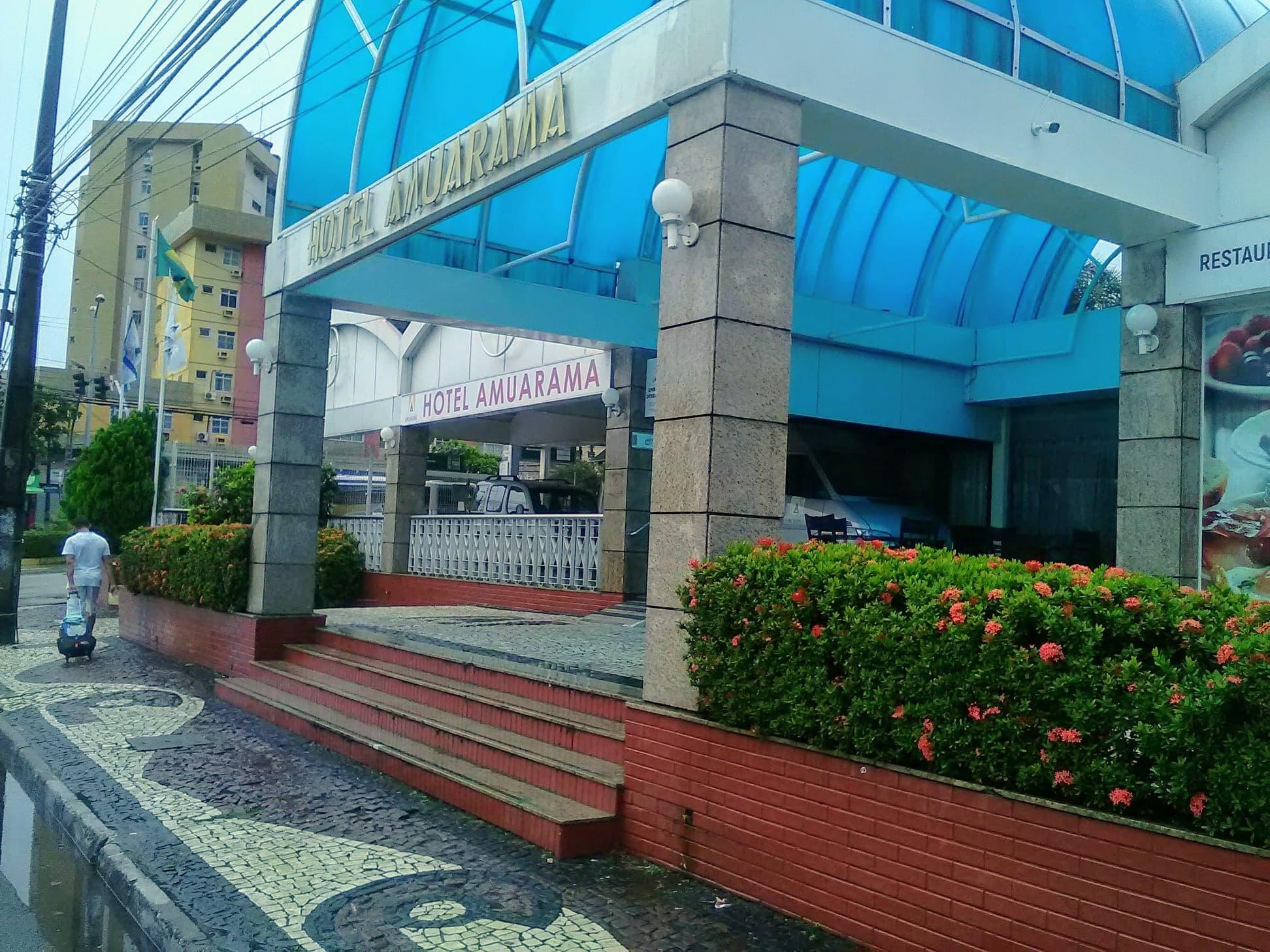 Forteleza-een-van-de-duurste-hotels-van-de-stad-32-euro
