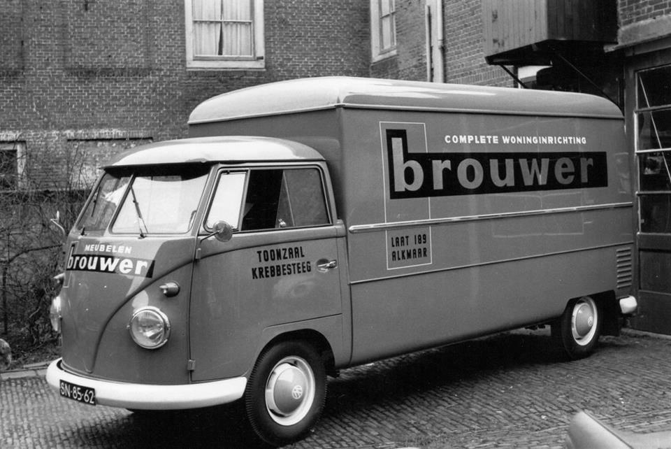 1960-VW-bus-T-1[1]