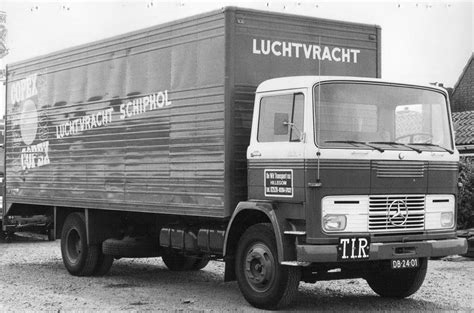 Mercedes-de-Wit-Hillegom