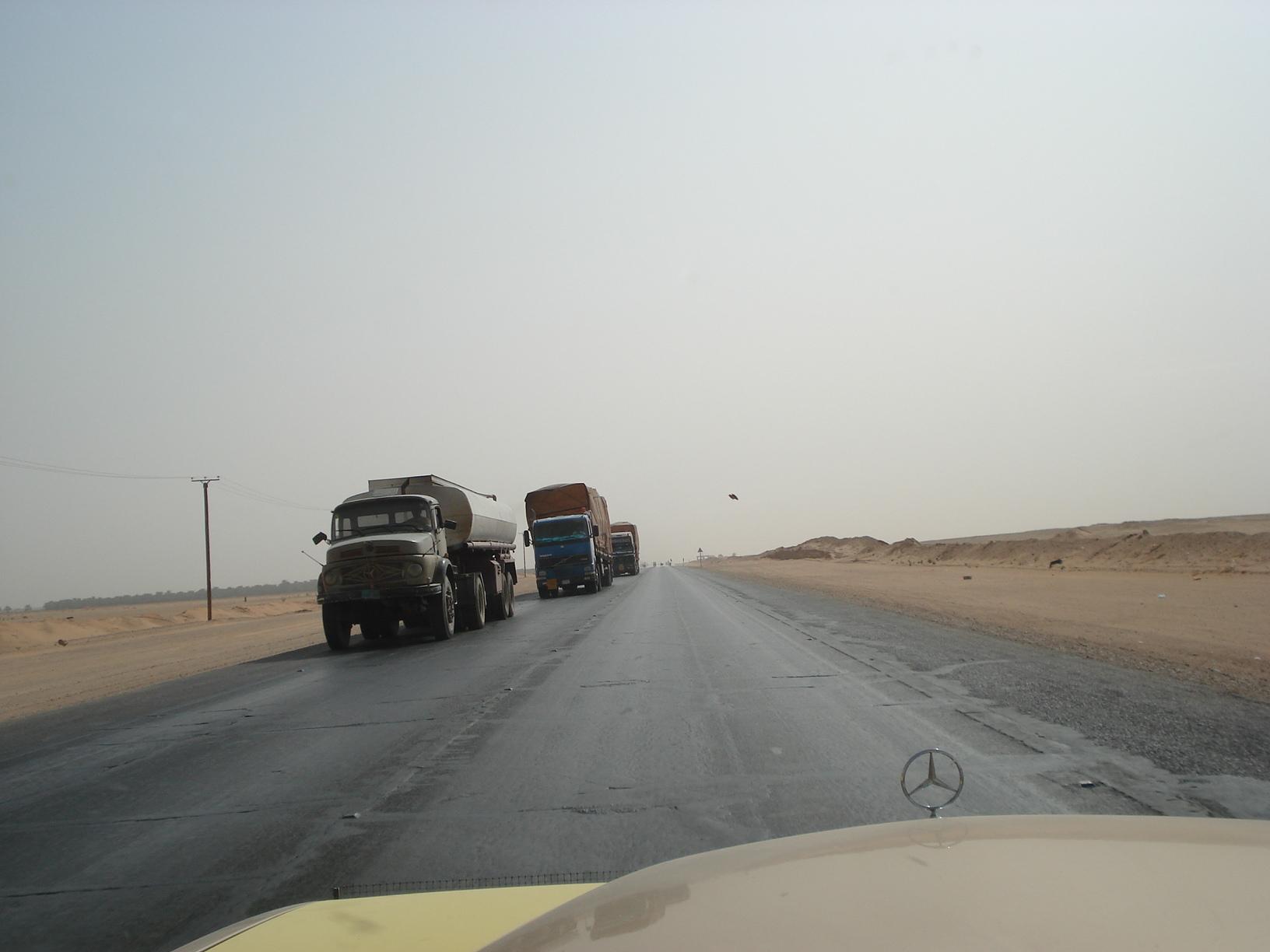 Saudi-Arabia-2007--2