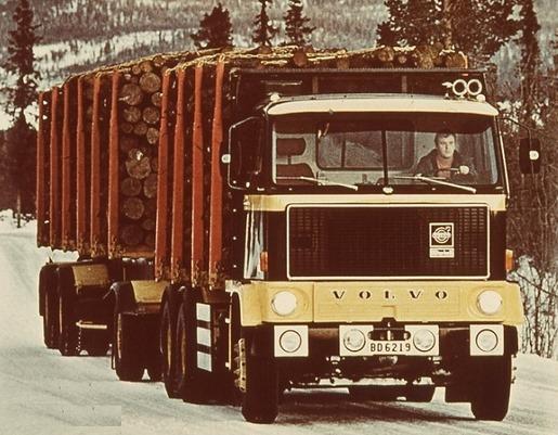 Volvo-F89-6X4-noord--Zweden