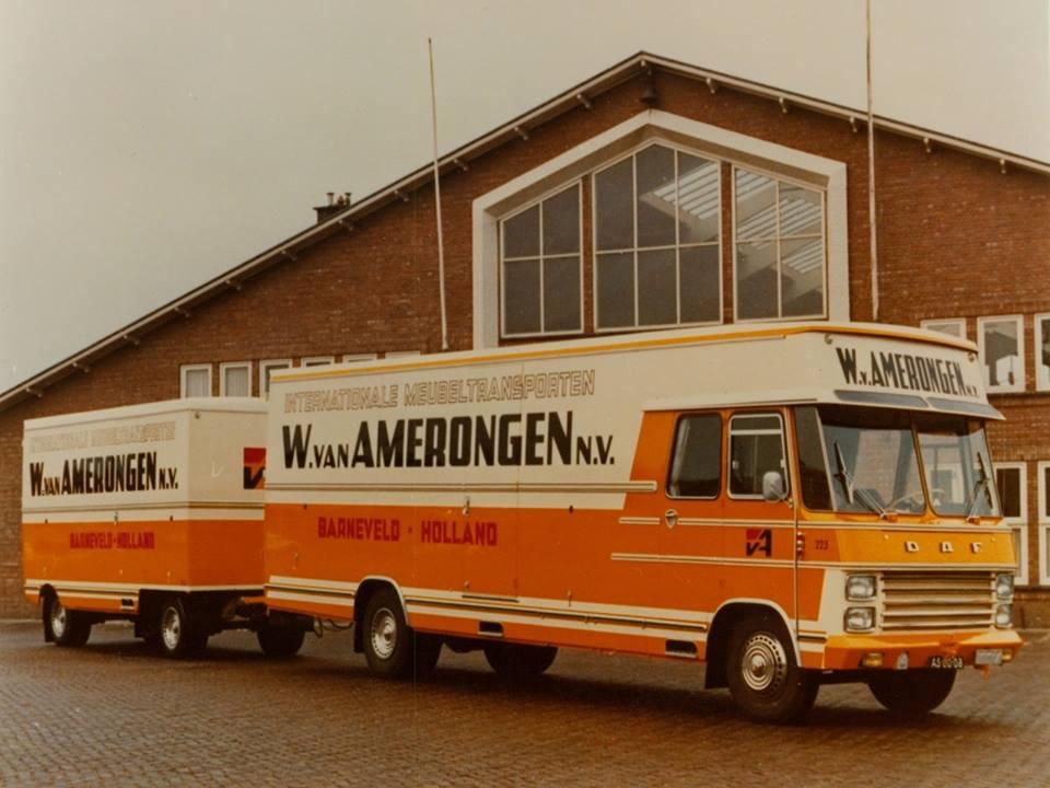 DAF-Verhuiswagen[1]