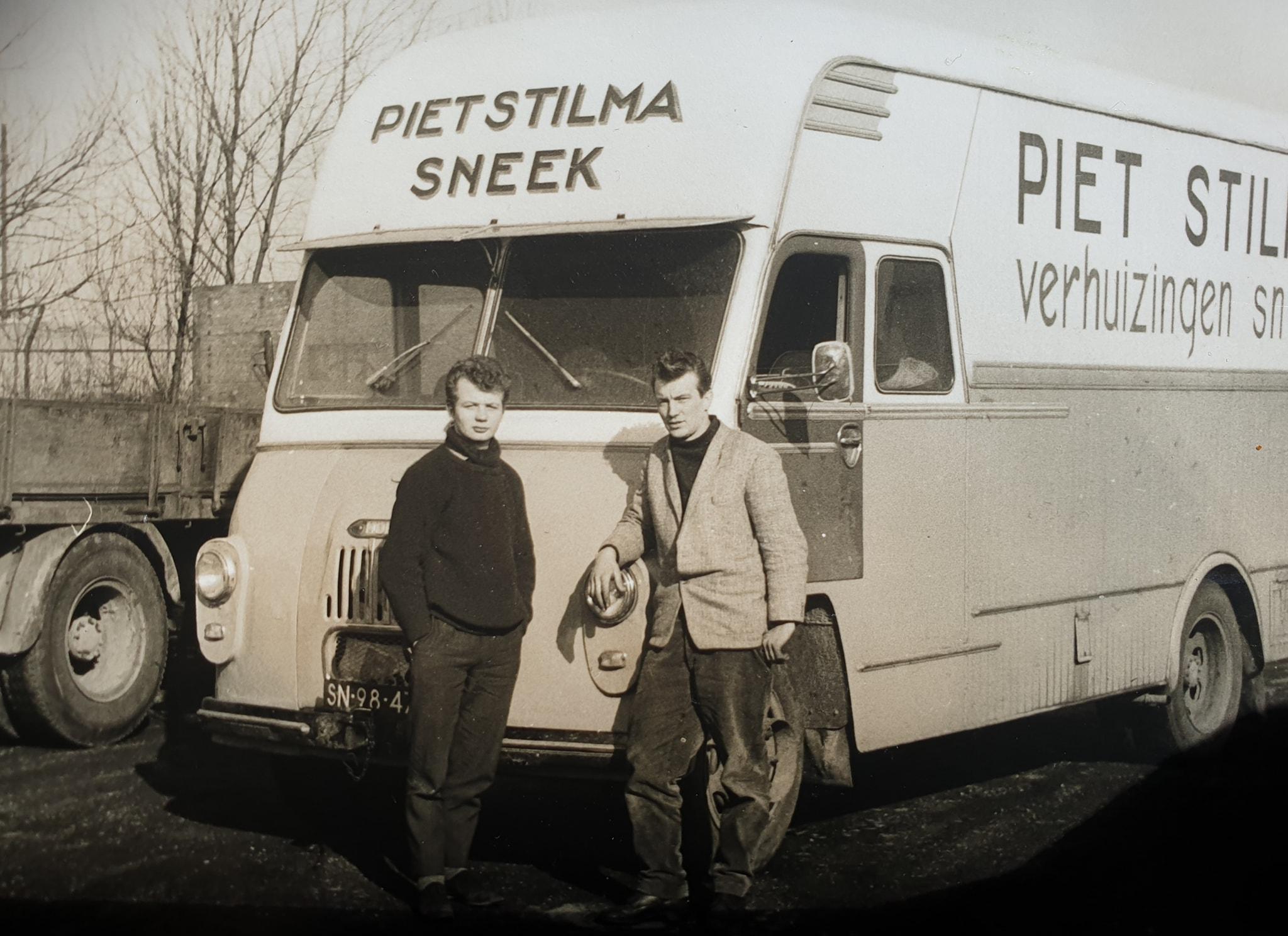 Piet-Stilma