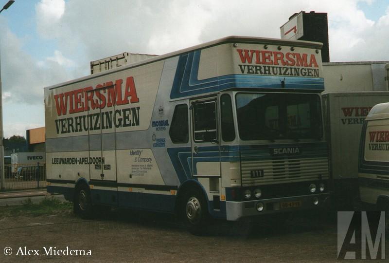 Scania-111[1]