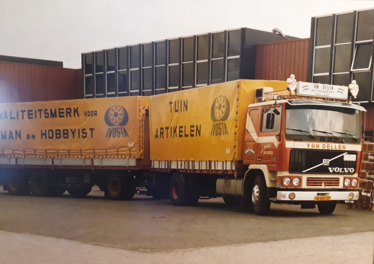 Taeke-Riemersma--in-1980