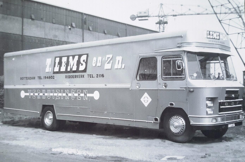 DAF-verhuiswagen[2]