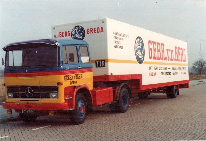 Gebr-v-d-Berg-Breda