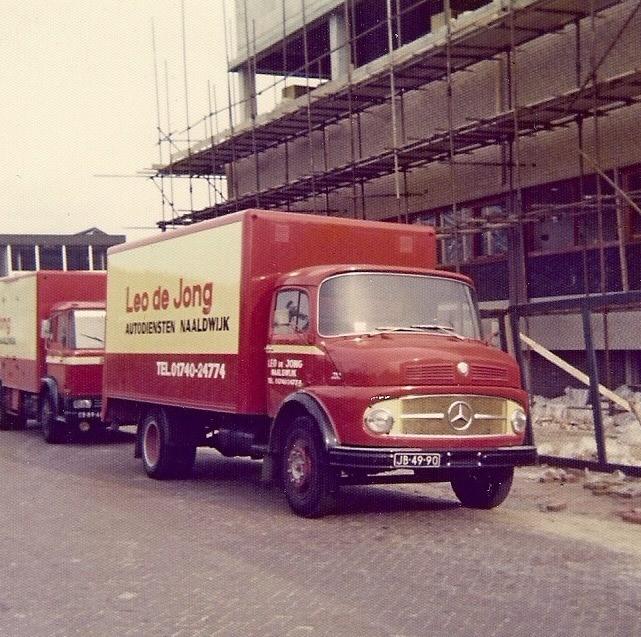 Leo-de-Jong-Naaldwijk