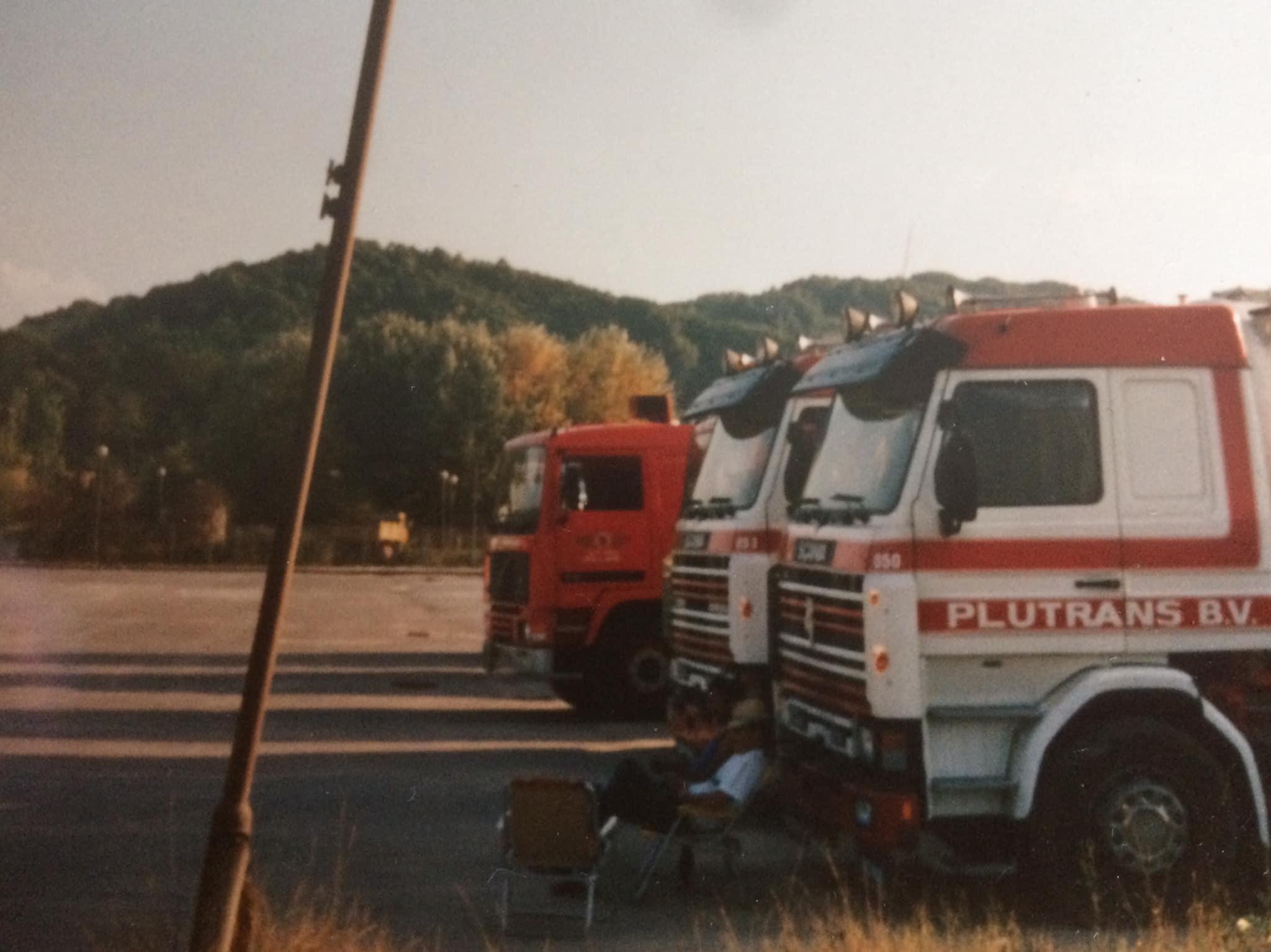 Mario-Mans-Archief--Zvornik-met-pap-Yugoslavie