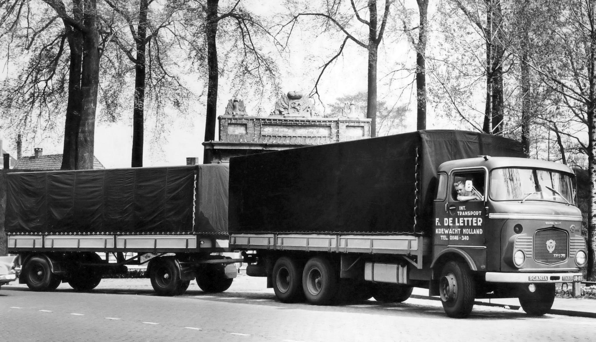 Scania-LV-75