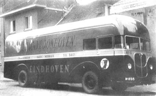 jack-Vroomhoven