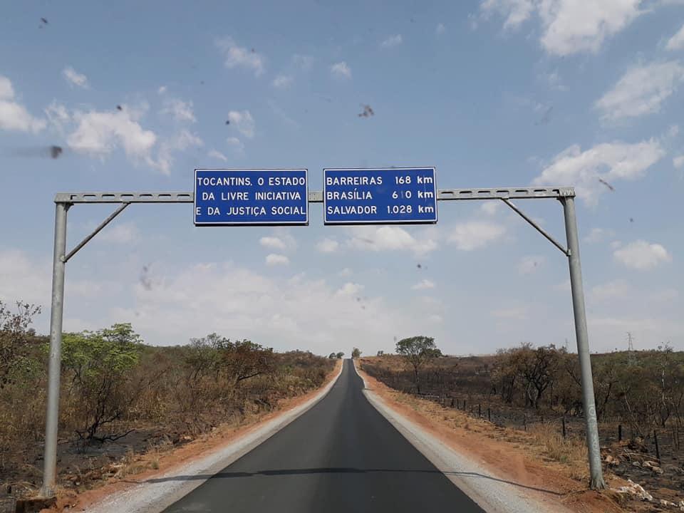 Tocantins--op-weg-naar-Luis-Eduardo-Maghaeles-1