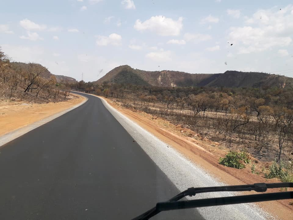 Tocantins--op-weg-naar-Luis-Eduardo-Maghaeles-17