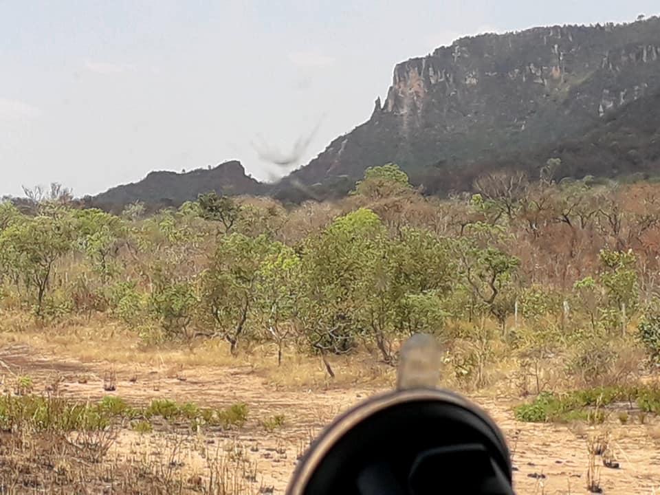 Tocantins--op-weg-naar-Luis-Eduardo-Maghaeles-18